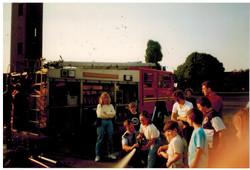 I200_Howen_fire-Station_1996
