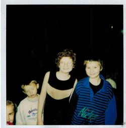 N004_Xmas-Part_[Jan-1998]
