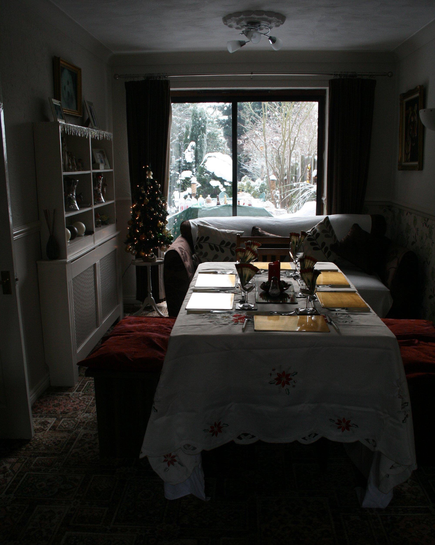 2010_12-15_Christmas 6