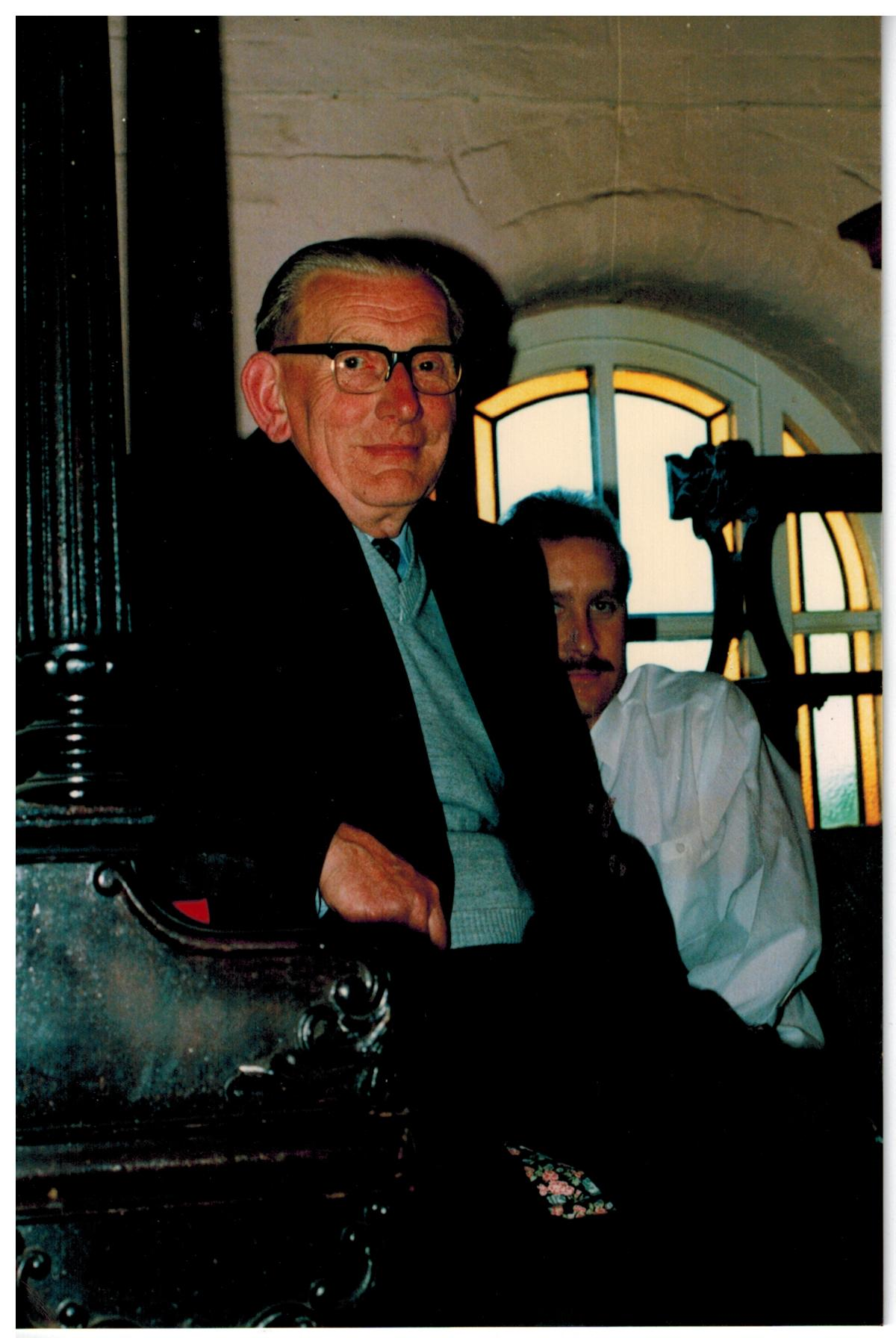 F308_Eddie-Truman[Organist]