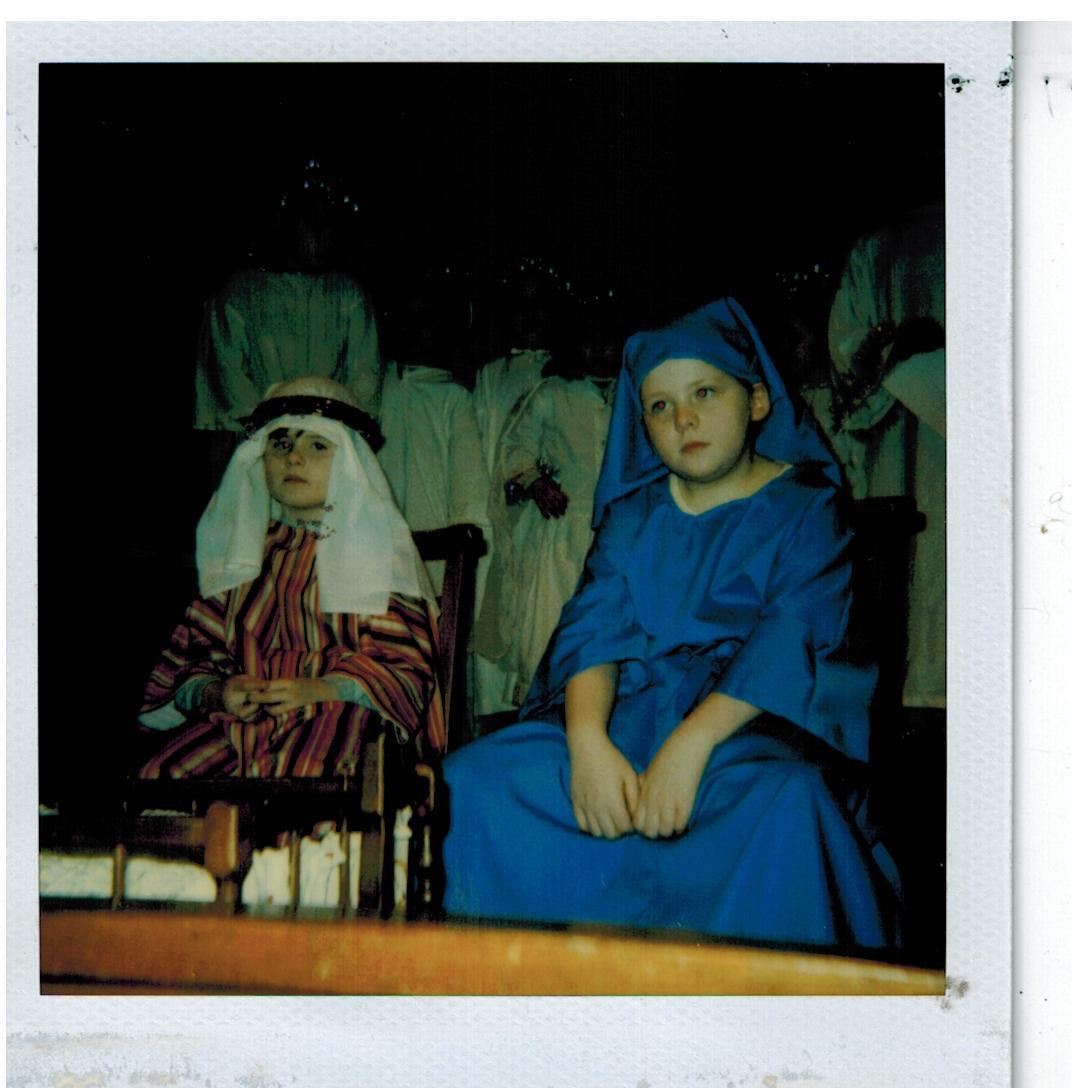 N151_Nativity_[1998]