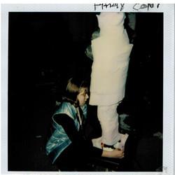 H080_Party_Jan-2000