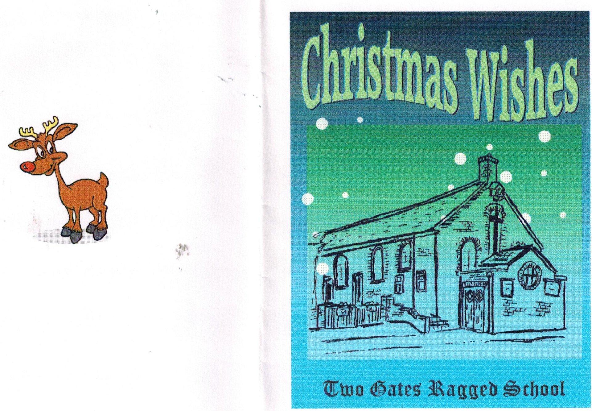 J086b_Xmas-wishes[Dec-2000]