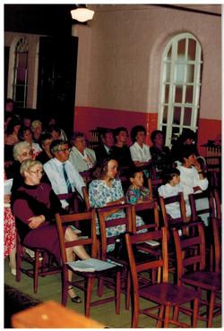 G012_Anniversary[1992]
