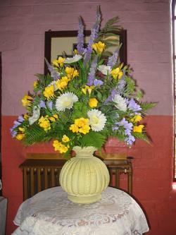 2006_06-24_Flower Festival 15
