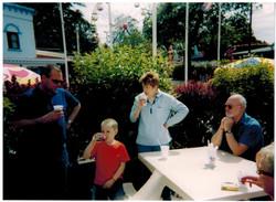 K034_Drayton-Manor[2002]