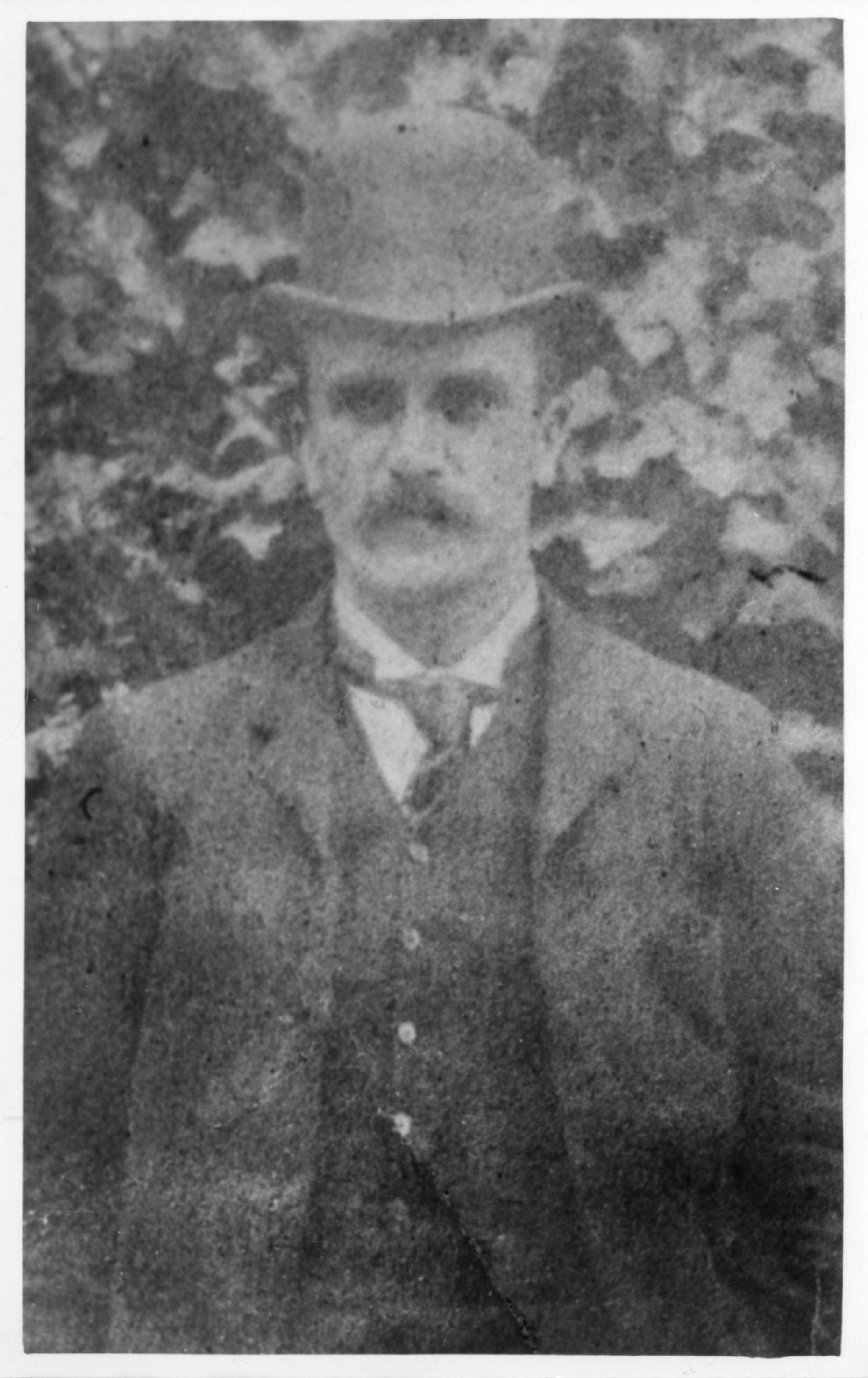 H001a_John-Charles-Forrest_[Supt-1889-1927]