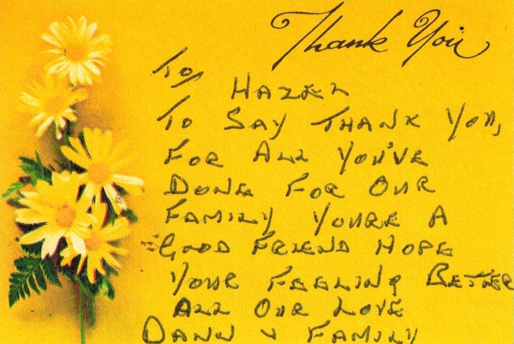 Q021_Thank-You_{Dan_family]