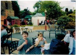 K044_Drayton-Manor[2002]