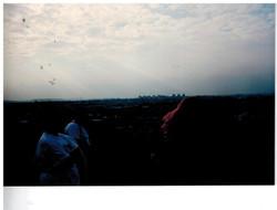 N105_Walk_[06-07-1998]