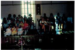 I035_Anniversary-1995