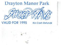 K030_Drayton-Manor[2002]