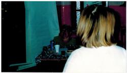 J072_Xmas-Fayre_[Nov-2000]