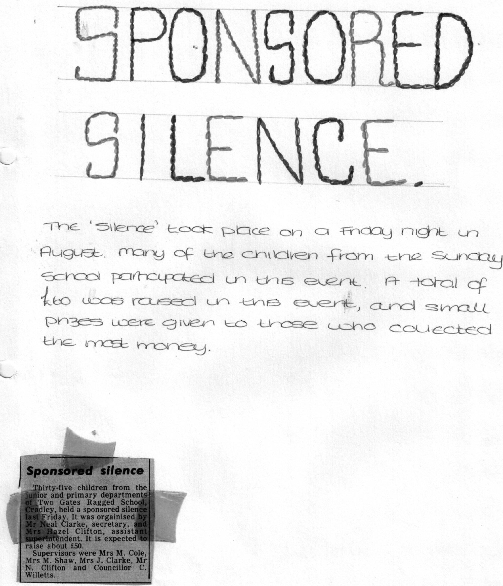 O194_Sponsored-Silence