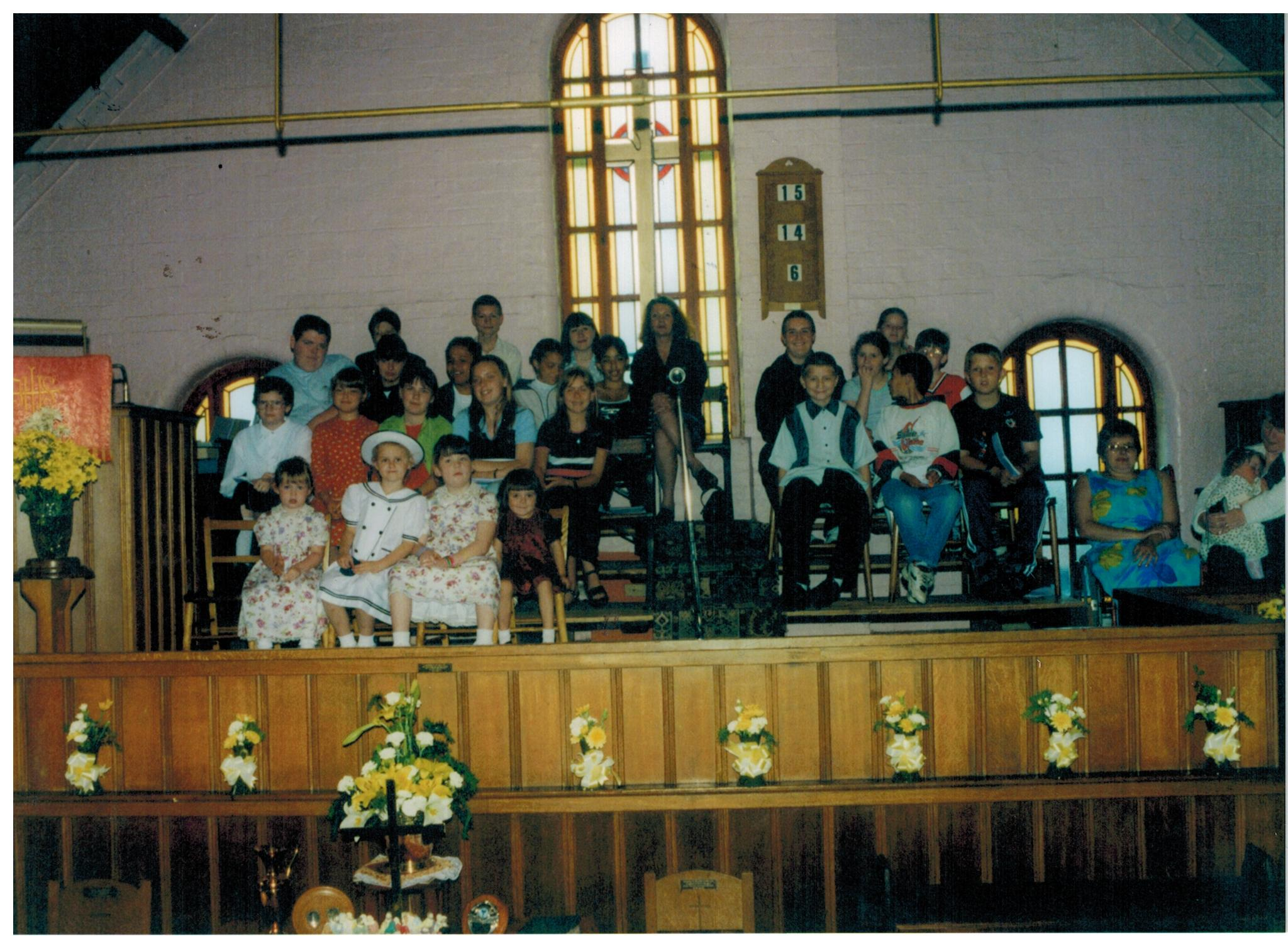 N047_Anniversary_[1998]