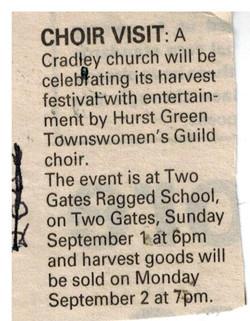 K058_Hurst-Green-Guild-visit[Sept-2002]