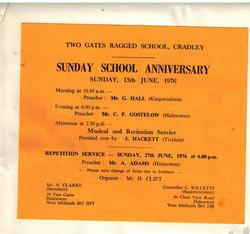 O208_Anniversary-Flyer-1976