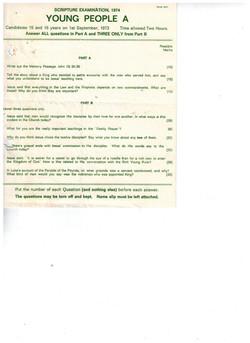 O151_Scripture-Exams-[1974]
