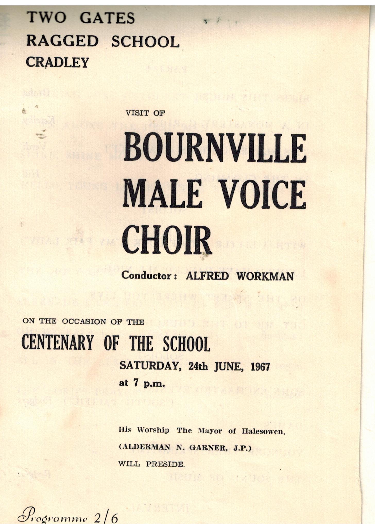 O011a_Bournville-Male-Choir[1967_06-24]