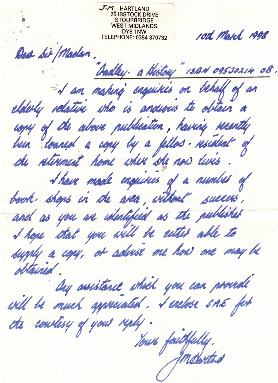 N012_Letter_J-Hartland_[10-03-1998]