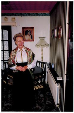 N091_Greenfield-Singers_[1998]