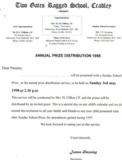 N023_Letter_Annual-Prizes_[May-1998]