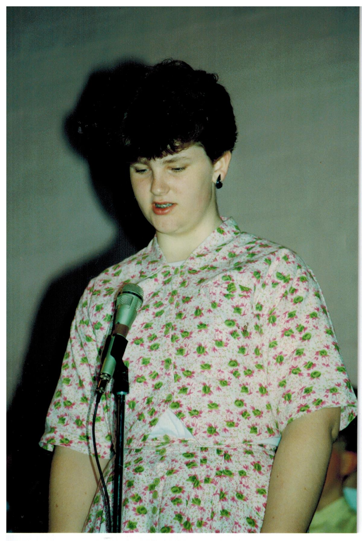 F371_Anniversary[1991]
