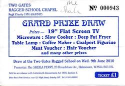 S041_Prize-Draw)[2010]