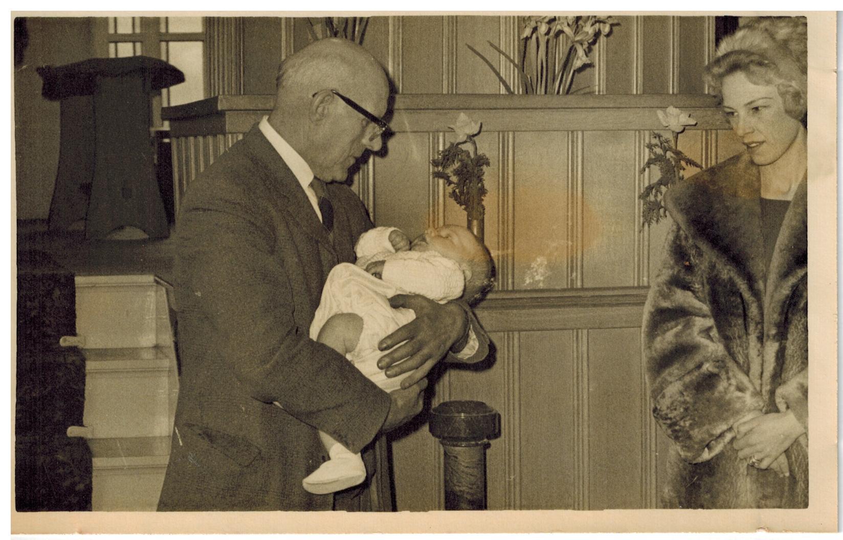 A025_baptism-Gen-Willetts[grandson]