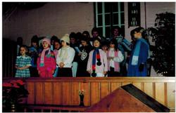 I272_Nativity-1996