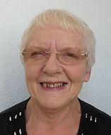 Rhoda Willetts