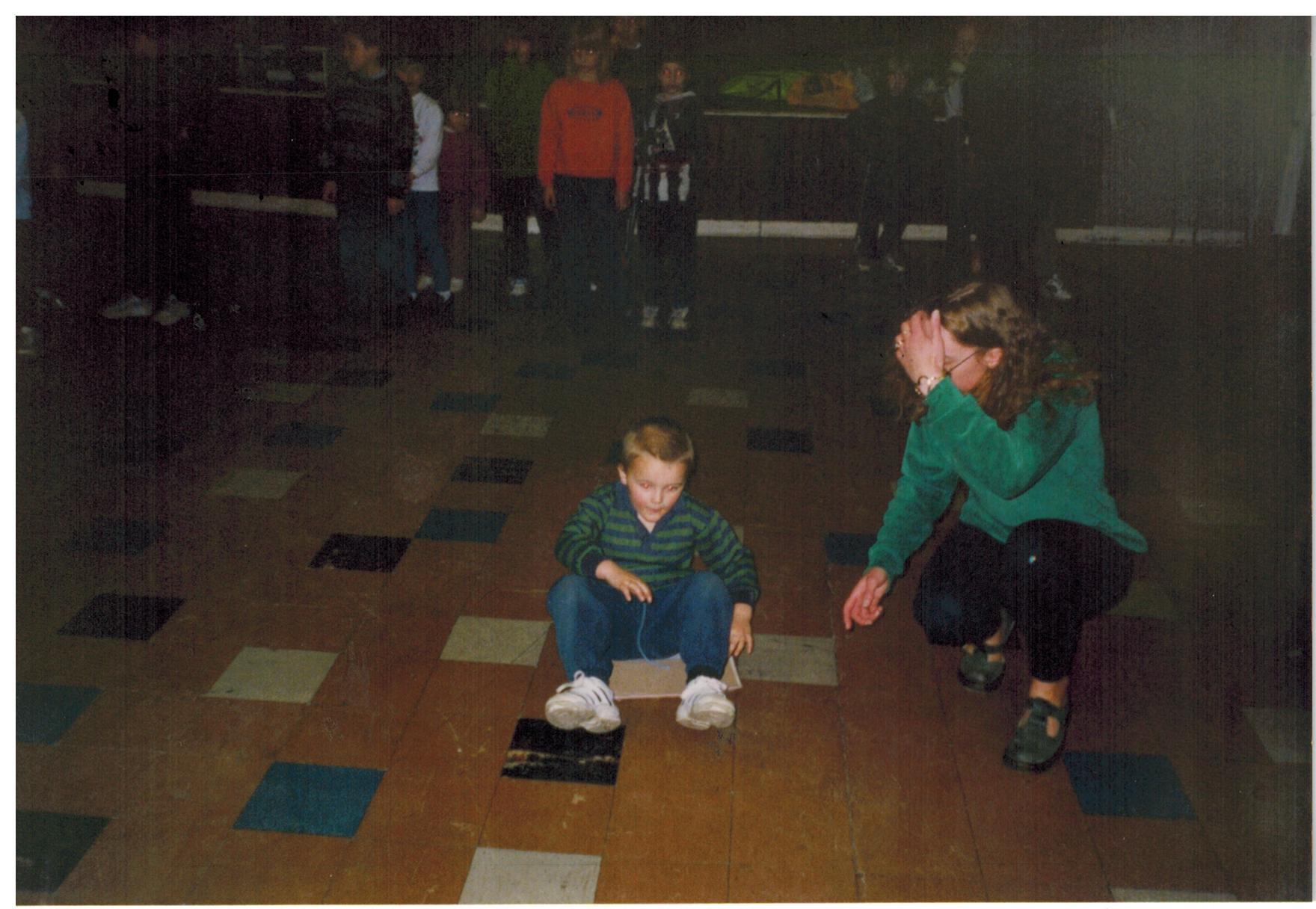 N018_Fun-Nite_20-03-1998]