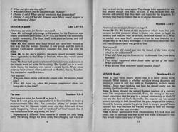 P225i_Booklet_[Scripture-Exam]-1981