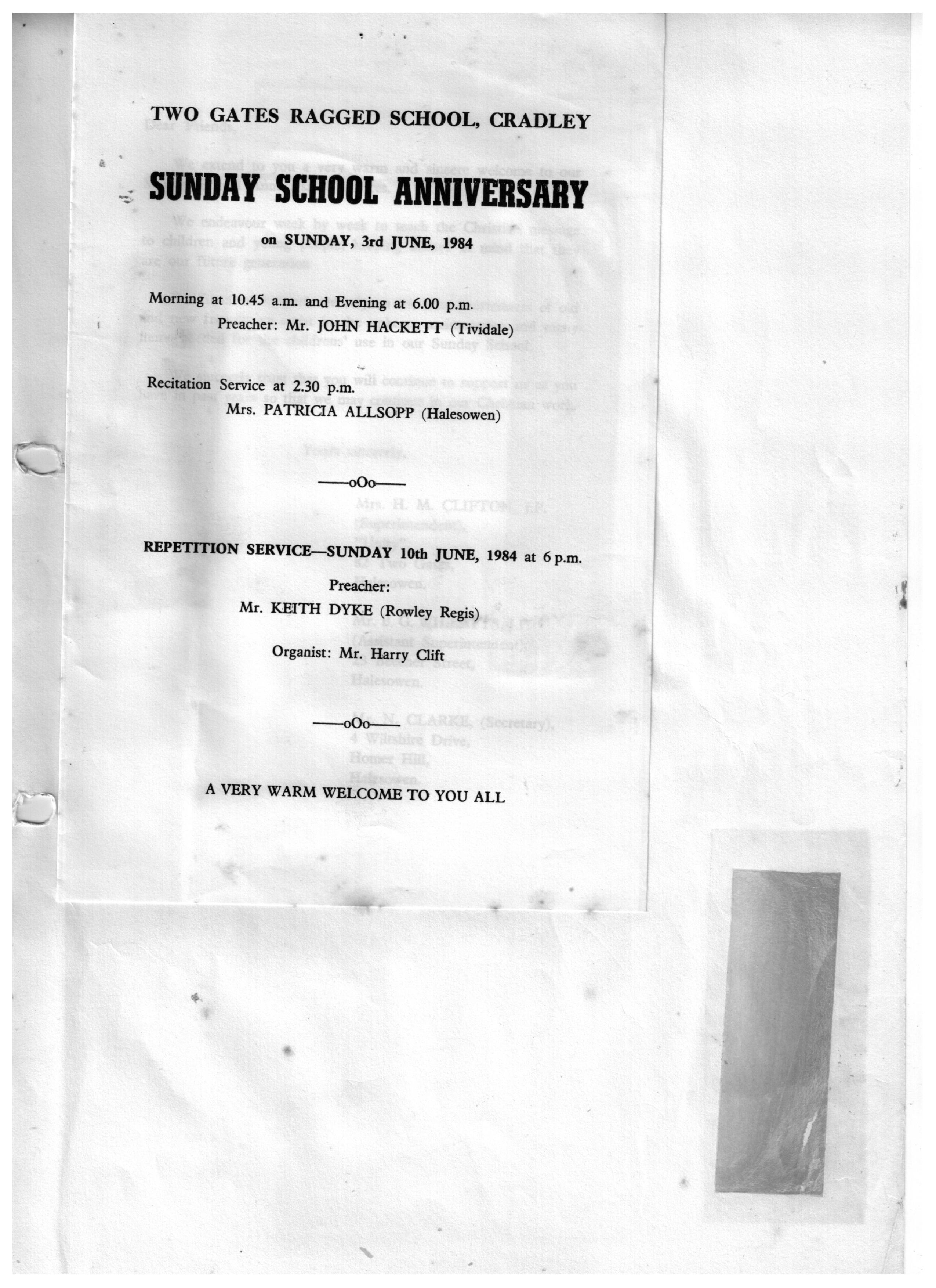 P292_Anniversary-Sunday-Sch-[1984]