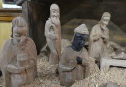 2016_12-11_Nativity [4]