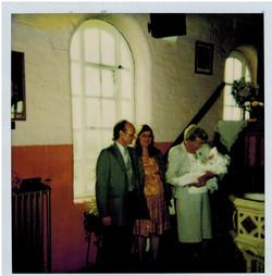 D015 Sally-Ann-STANLEY[14-09-97]