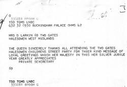 P001_Telegram_HMQueen-[Silver-Jubilee]