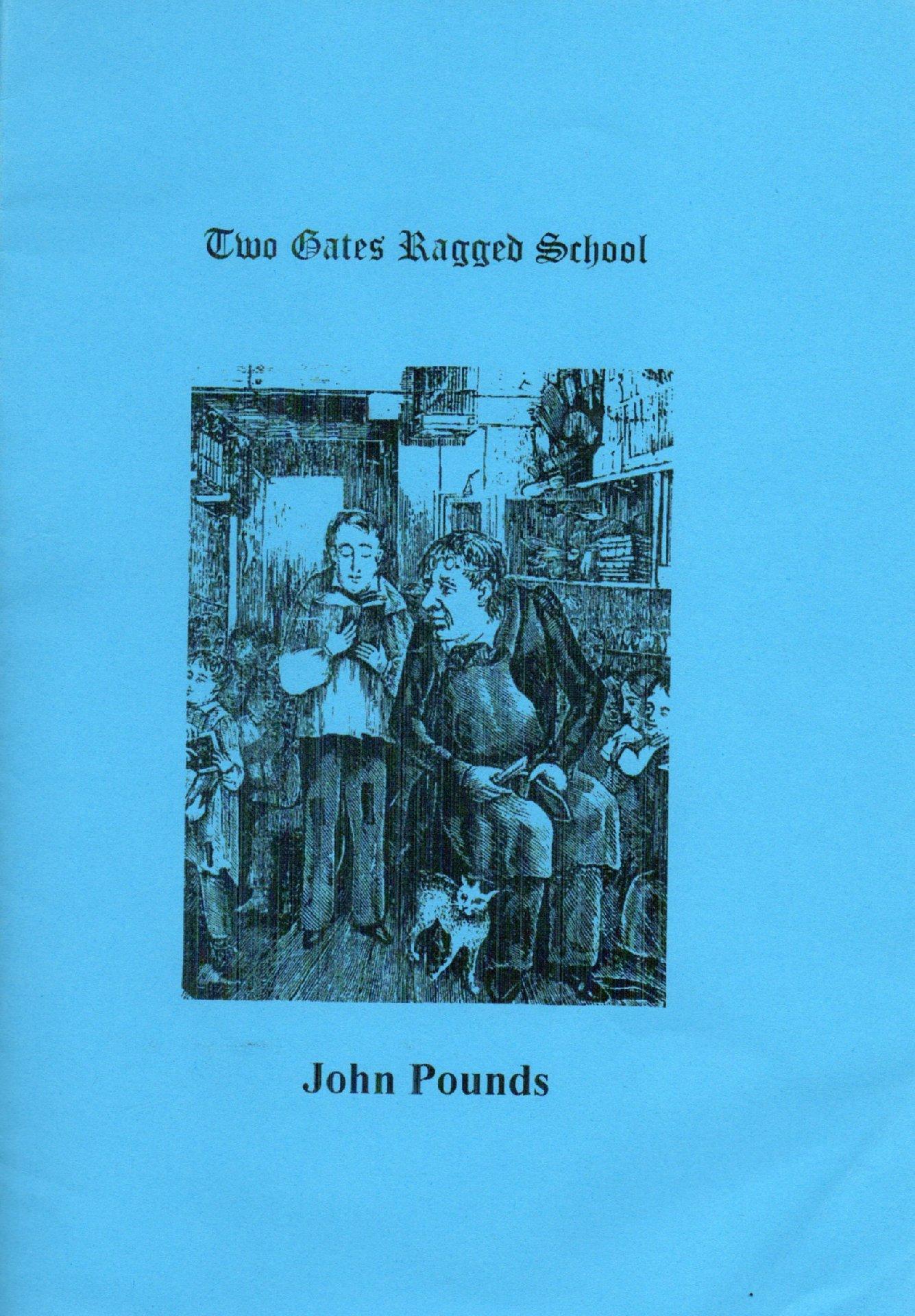 X030_John-Pounds_story[TGRS]