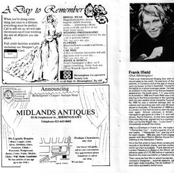 P024c_Alexandra-Theatre_[Dick-Whittington]-1976-77]