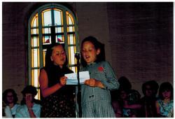 I173_Anniversay-1996