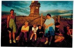 N126_Monument-Walk_[17-08-1998]