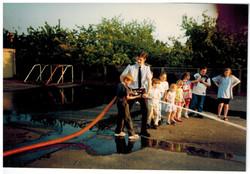 I188_Howen_fire-Station_1996