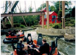 K037_Drayton-Manor[2002]