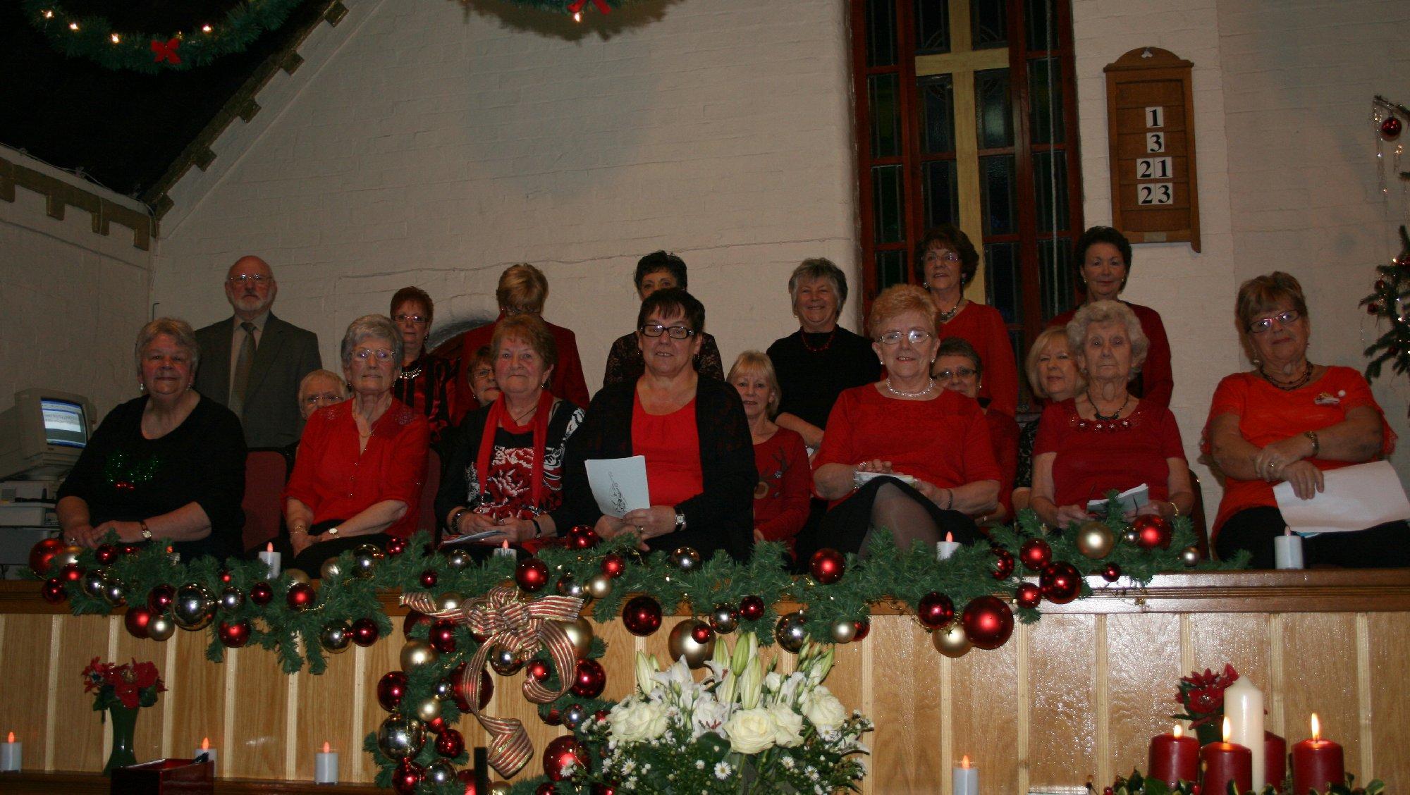 2014-12-14_Christmas 4