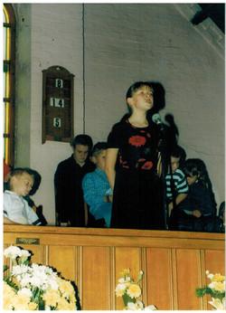N059_Anniversary_[1998]