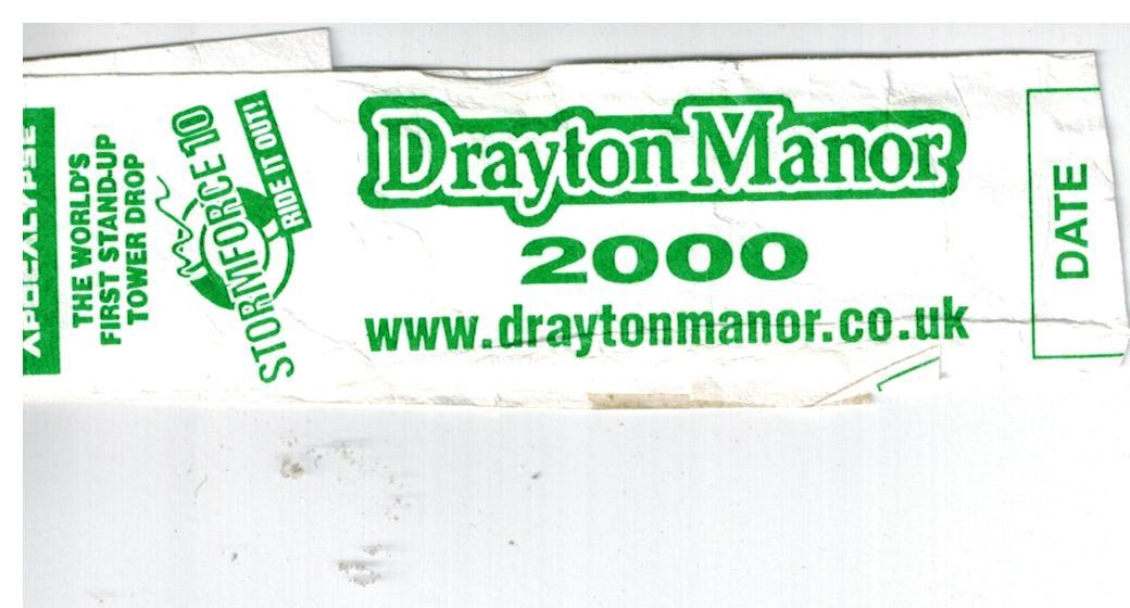 H161_Drayton-Manor-2000