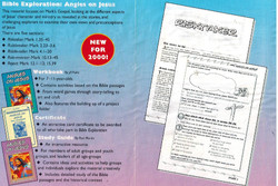 H124b_Scripture-Exam_2000