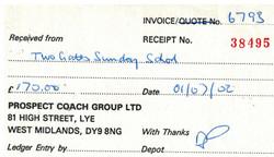 K024_Coach-receipt