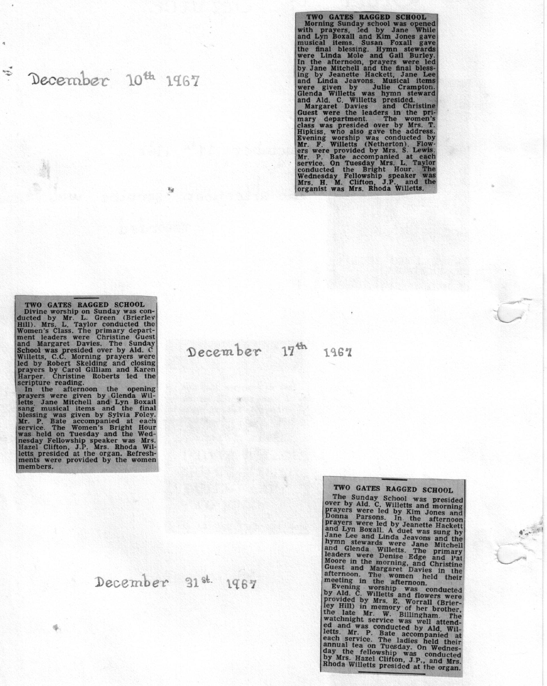 O100_PRESS_Dec-1967