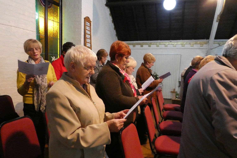 2016_11-09_Ladies Choir Rehearsal5